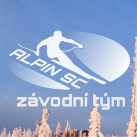 Alpin-sc