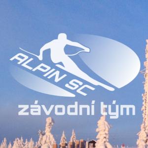 Logo pre Alpin-sc