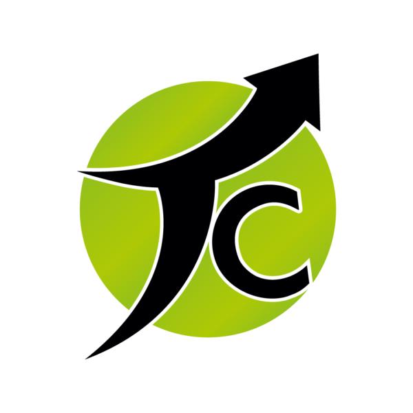 logo Training & consulting