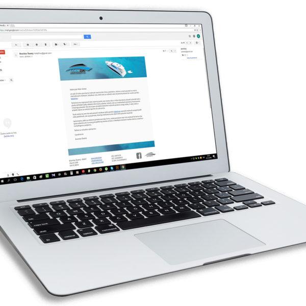html šablóna pre lode24.eu